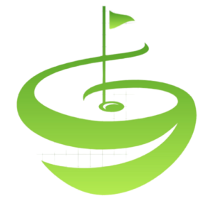 Golfiya Logo
