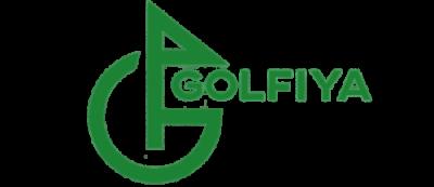 Golfiya – The Sports Store