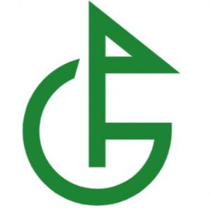 Golfiya icon
